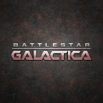 battlestar-galactica-wallpaper-8