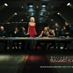 battlestar-galactica-wallpaper-last-supper