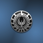 battlestar-galactica-wallpaper-logo