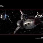 battlestar-galactica-wallpaper-viper-mark-3