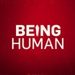 being human-wallpaper1
