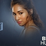 being human-wallpaper4