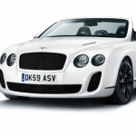 bentley continental supersports convertible-wallpaper2