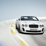 bentley continental supersports convertible-wallpaper4