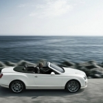 bentley continental supersports convertible-wallpaper5
