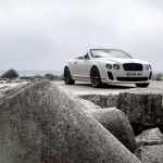 bentley continental supersports convertible-wallpaper6
