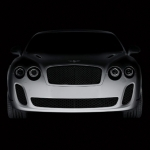 bentley continental supersports convertible-wallpaper7