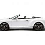 bentley continental supersports convertible-wallpaper8