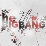 big bang theory-wallpaper5