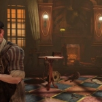 bioshock-infinite-screens1