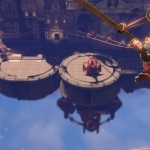 bioshock-infinite-screens2