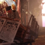 bioshock-infinite-screens3