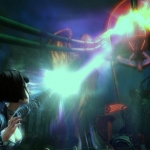 bioshock-infinite-screens5