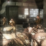 black-ops-declassified-vita-screenshots-1