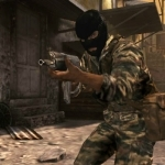 black-ops-declassified-vita-screenshots-2