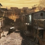 black-ops-declassified-vita-screenshots-3