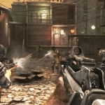 black-ops-declassified-vita-screenshots-4
