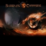 5-bloodline-champions-wallpaper