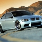 bmw m3 e92-wallpaper6