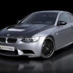 bmw m3 e92-wallpaper7