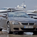 bmw m6 convertible-wallpaper3