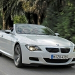 bmw m6 convertible-wallpaper5