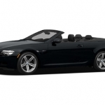 bmw m6 convertible-wallpaper6