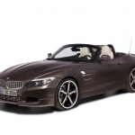 bmw m6 convertible-wallpaper7