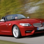 bmw z4 sdrive35is-wallpaper1