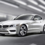 bmw z4 sdrive35is-wallpaper2