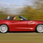 bmw z4 sdrive35is-wallpaper3