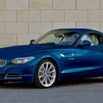 bmw z4 sdrive35is-wallpaper4