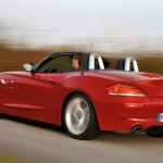bmw z4 sdrive35is-wallpaper6