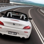 bmw z4 sdrive35is-wallpaper8