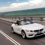 bmw z4 sdrive35is-wallpaper9