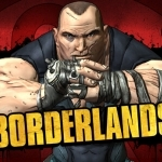 1-borderlands-wallpaper