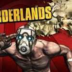 2-borderlands-wallpaper