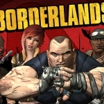 3-borderlands-wallpaper