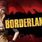 5-borderlands-wallpaper
