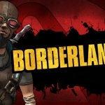 8-borderlands-wallpaper