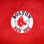 1-Boston Red Sox-wallpaper