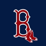 2-Boston Red Sox-wallpaper