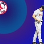 3-Boston Red Sox-wallpaper