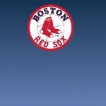 4-Boston Red Sox-wallpaper