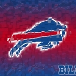 1-Buffalo Bills-wallpaper