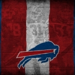 3-Buffalo Bills-wallpaper