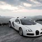 bugatti veyron 16.4 grand sport-wallpaper1