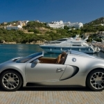 bugatti veyron 16.4 grand sport-wallpaper2