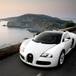 bugatti veyron 16.4 grand sport-wallpaper3