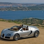 bugatti veyron 16.4 grand sport-wallpaper4